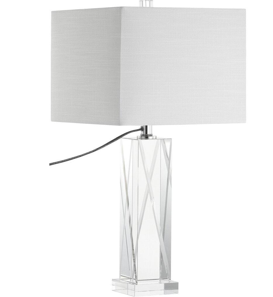 """Sullivan 26.5"""" Table Lamp"""