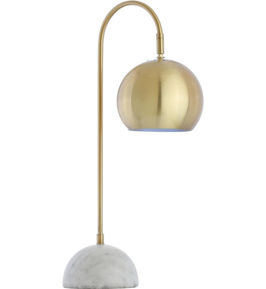 "Stephen 23.5"" Table Lamp"