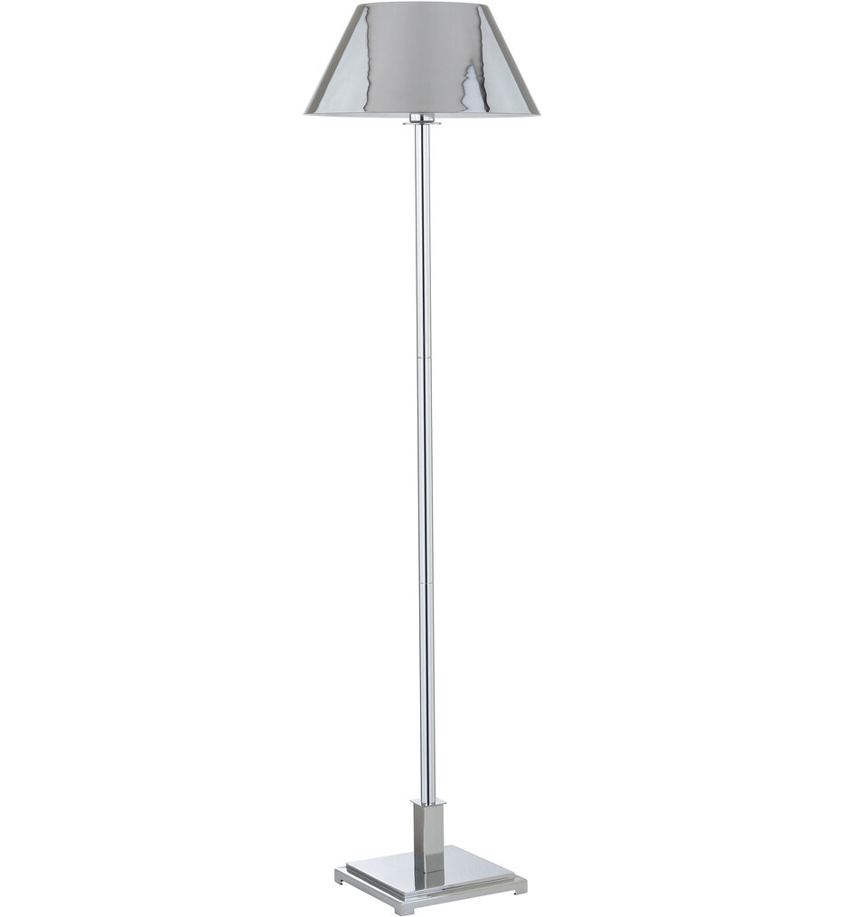 "Roxy 60.00"" Floor Lamp"