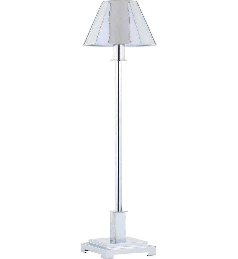 "Roxy 26"" Table Lamp"