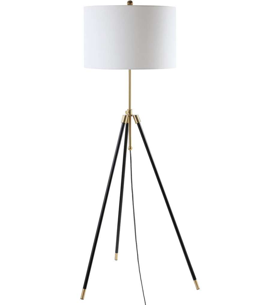 """Lucius 67.00"""" Floor Lamp"""