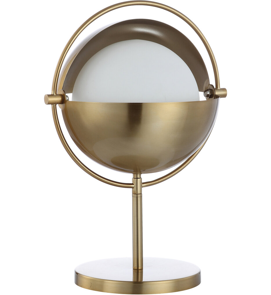 "Casi 17.5"" Table Lamp"