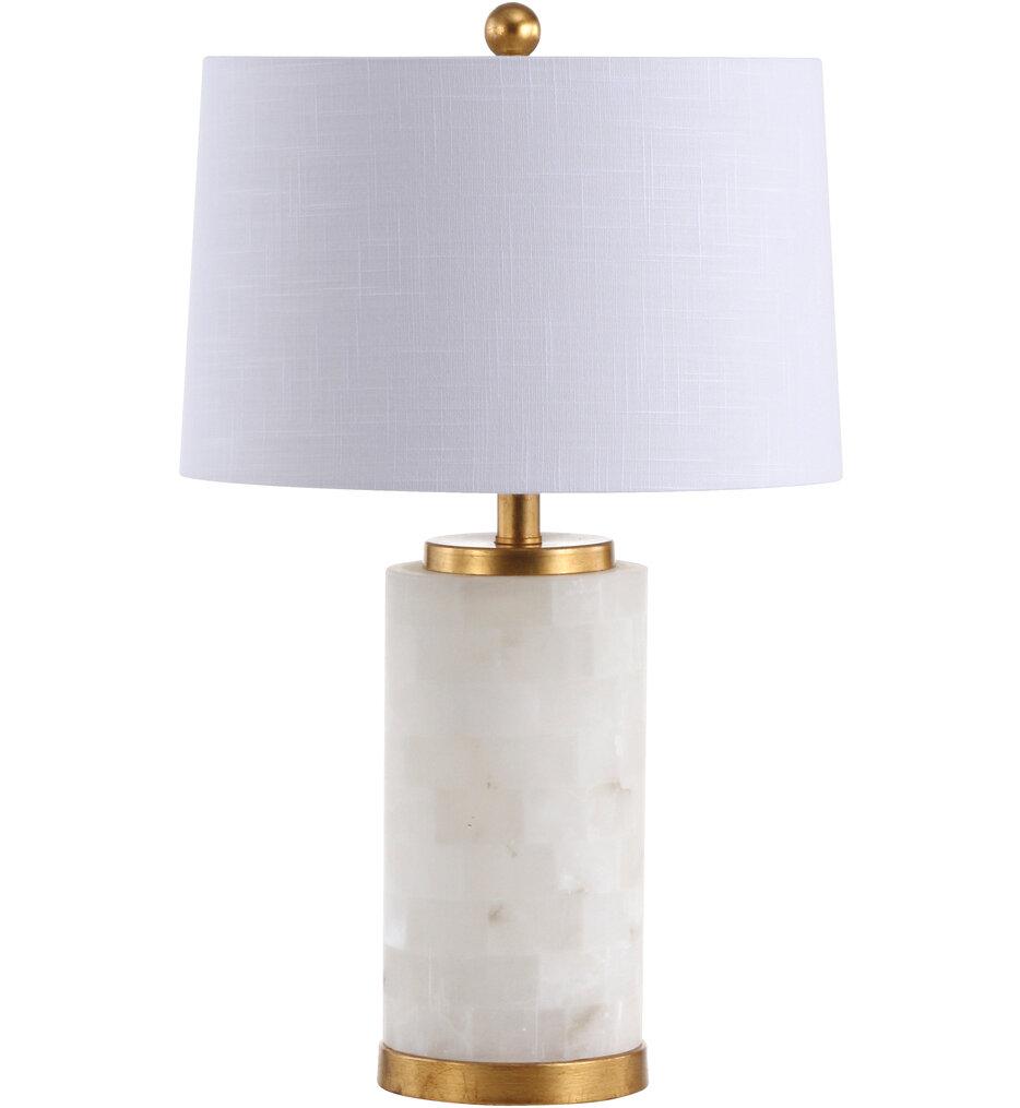 "Eliza 25.5"" Table Lamp"