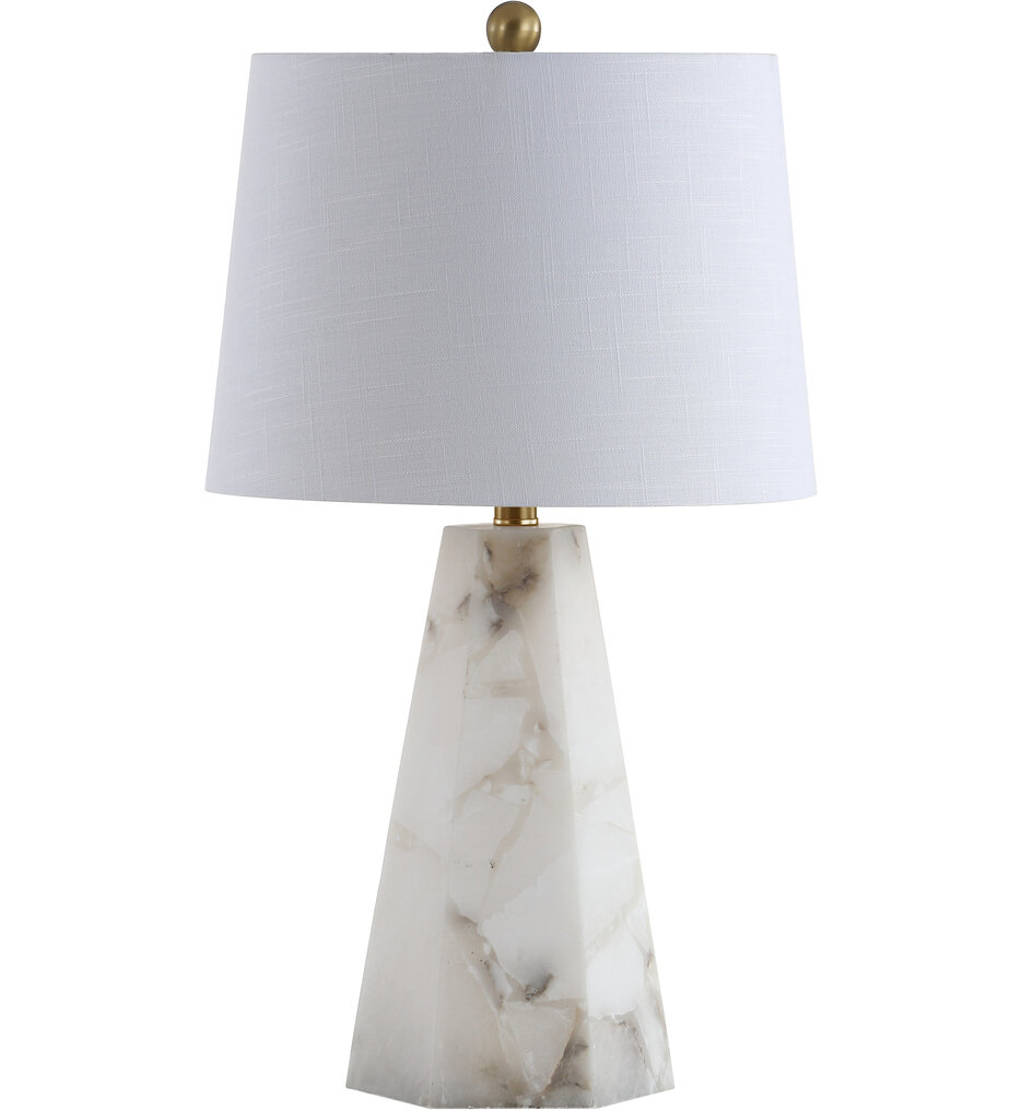 "Xio 25.5"" Table Lamp"