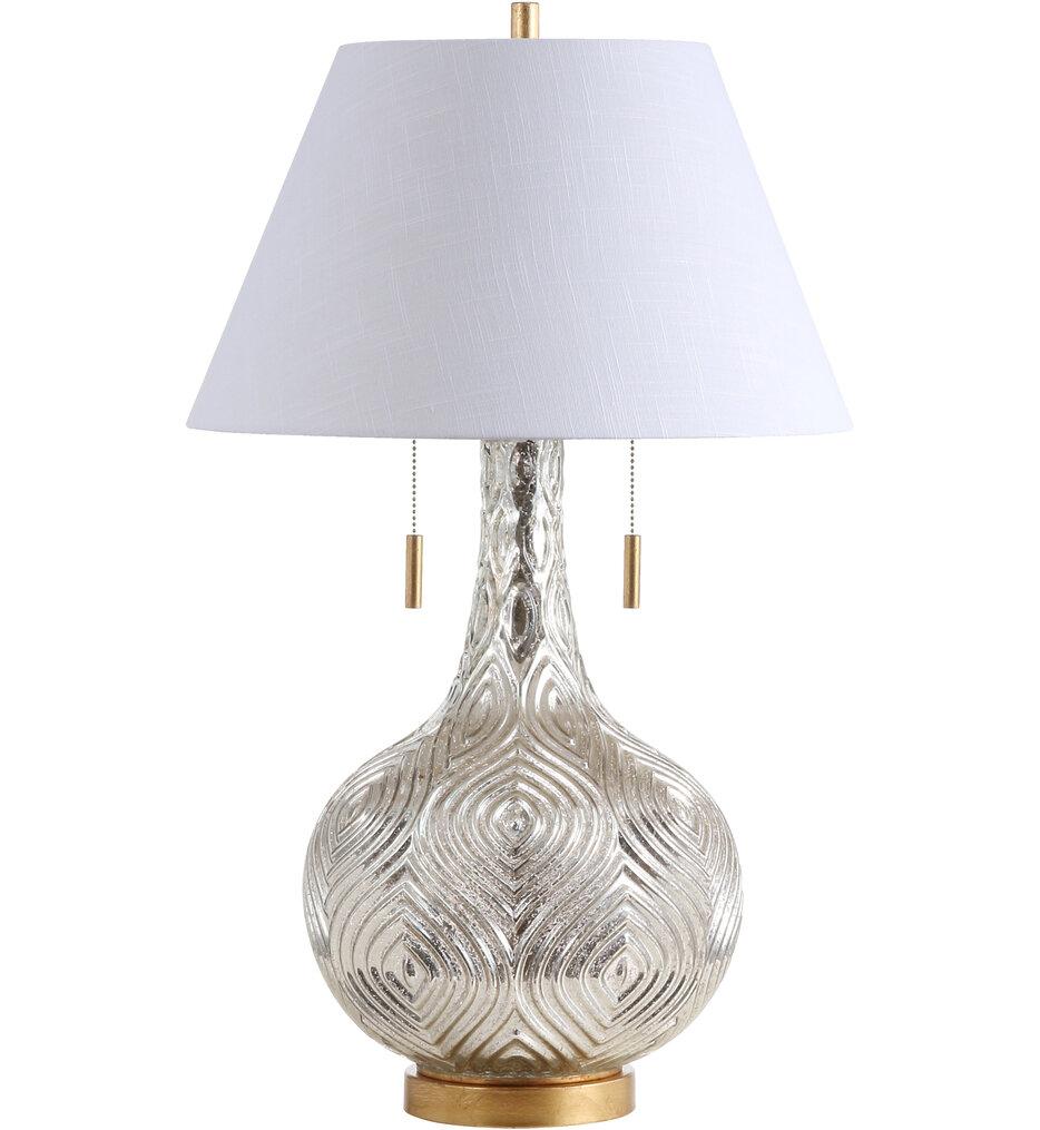 "Highland 30.75"" Table Lamp"