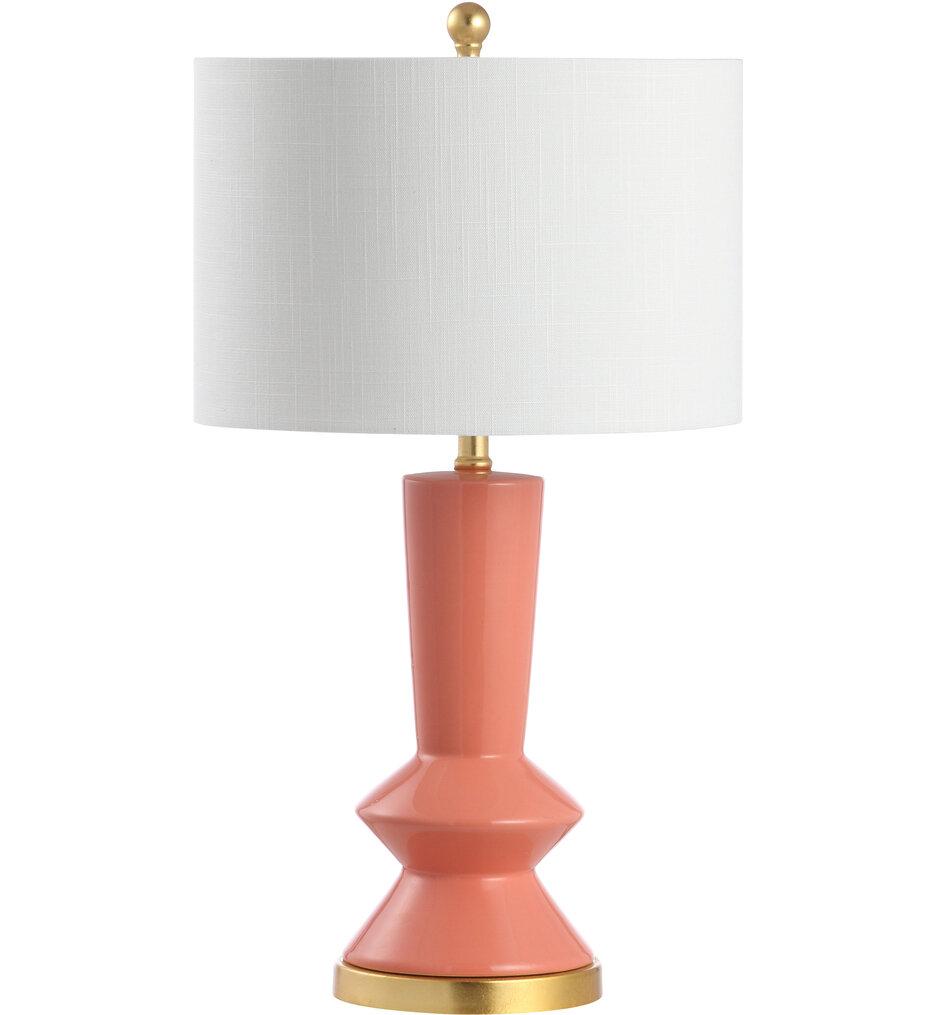 "Ziggy 27"" Table Lamp"