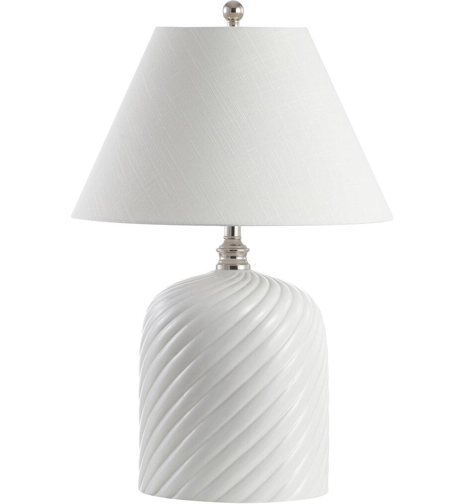 "Serge 28.5"" Table Lamp"