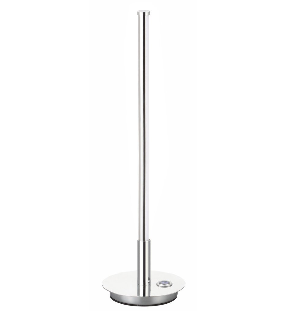 "Keira 16.5"" Table Lamp"