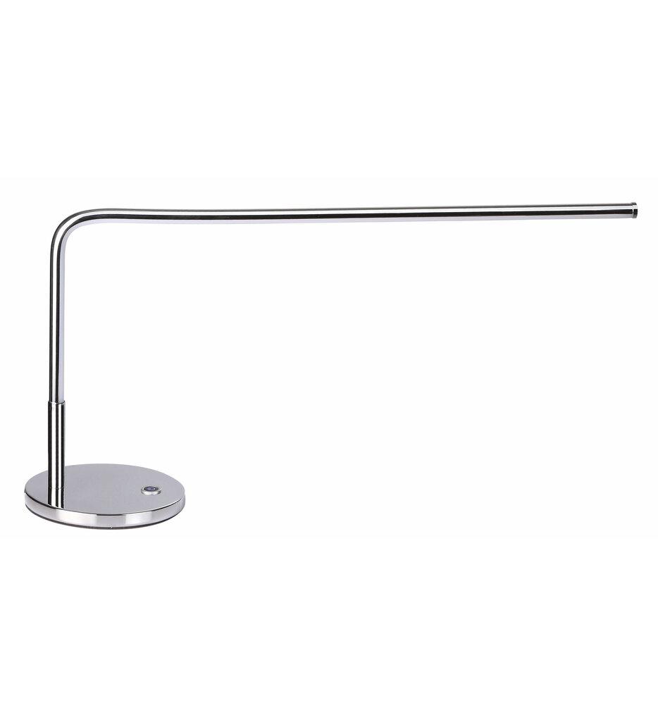 """Natalie 13.5"""" Desk Lamp"""