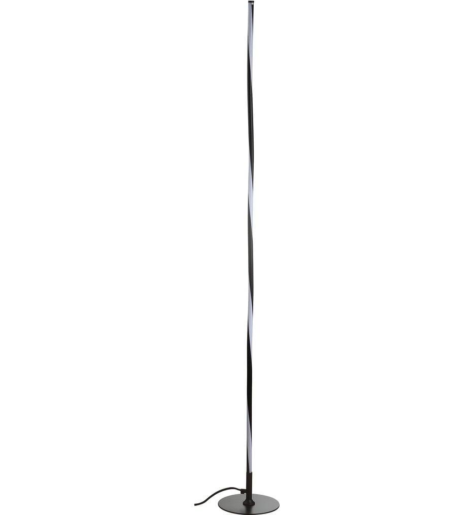 "Pilar 63.75"" Floor Lamp"