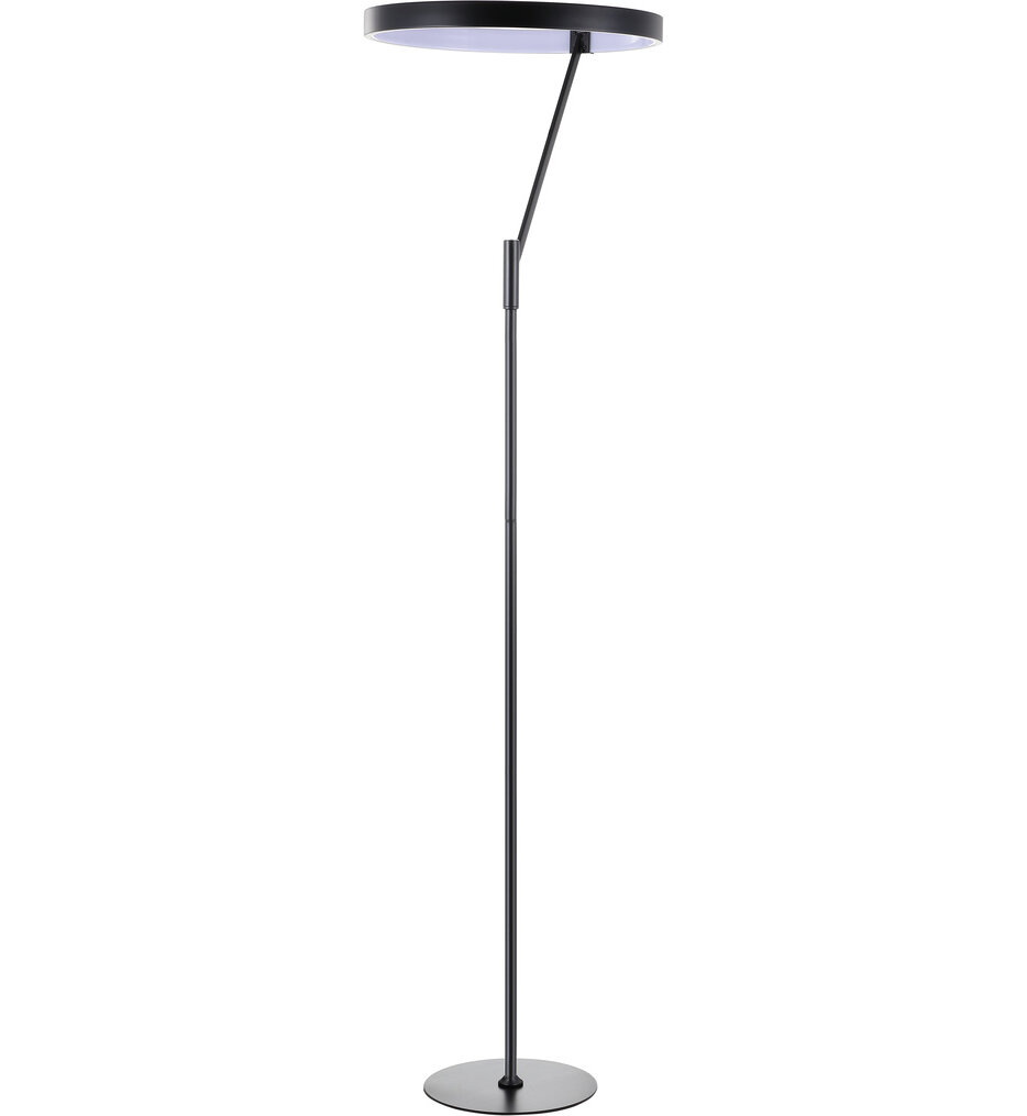 """Owen 66.75"""" Floor Lamp"""