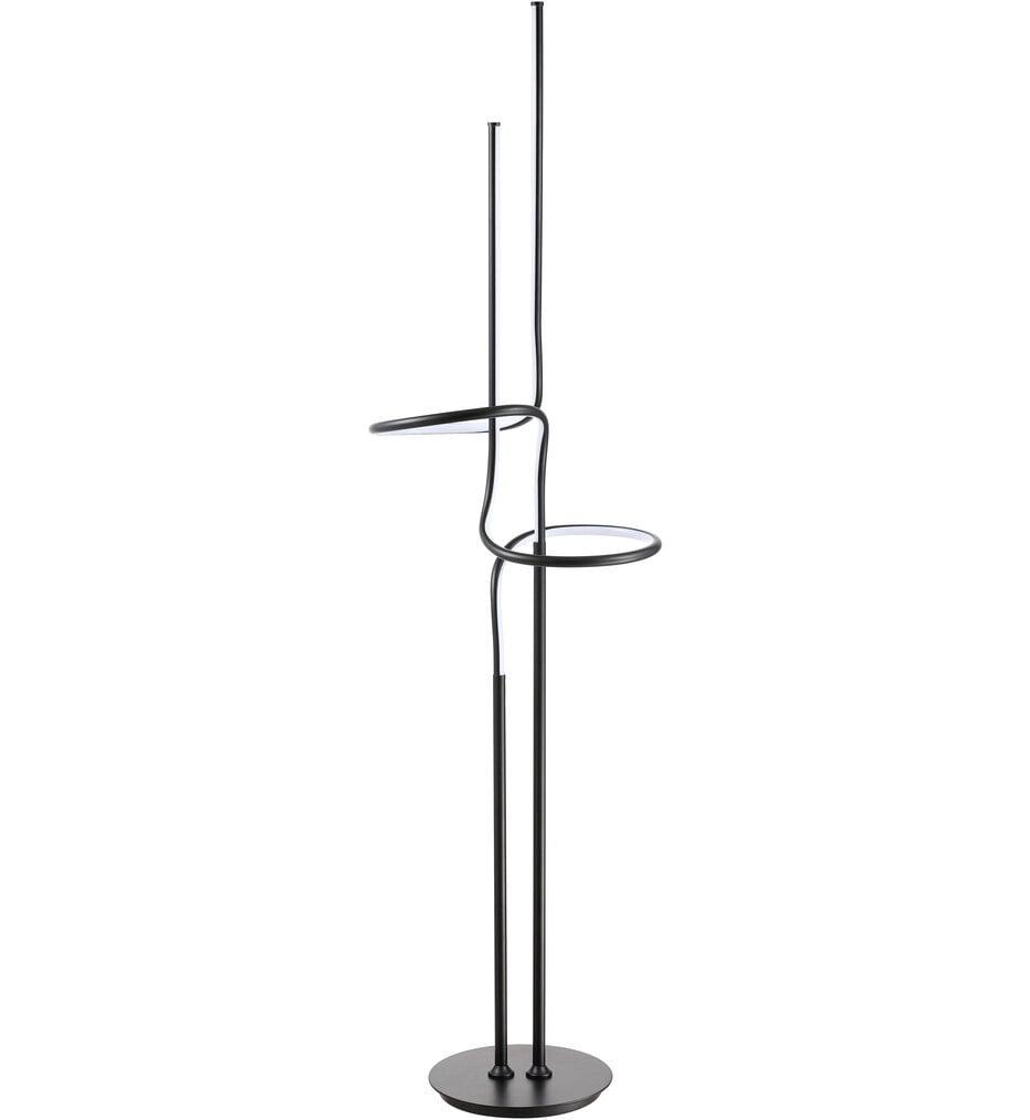 """Sketch 64.00"""" Floor Lamp"""