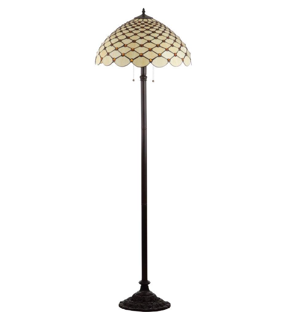 "Lee 62.00"" Floor Lamp"