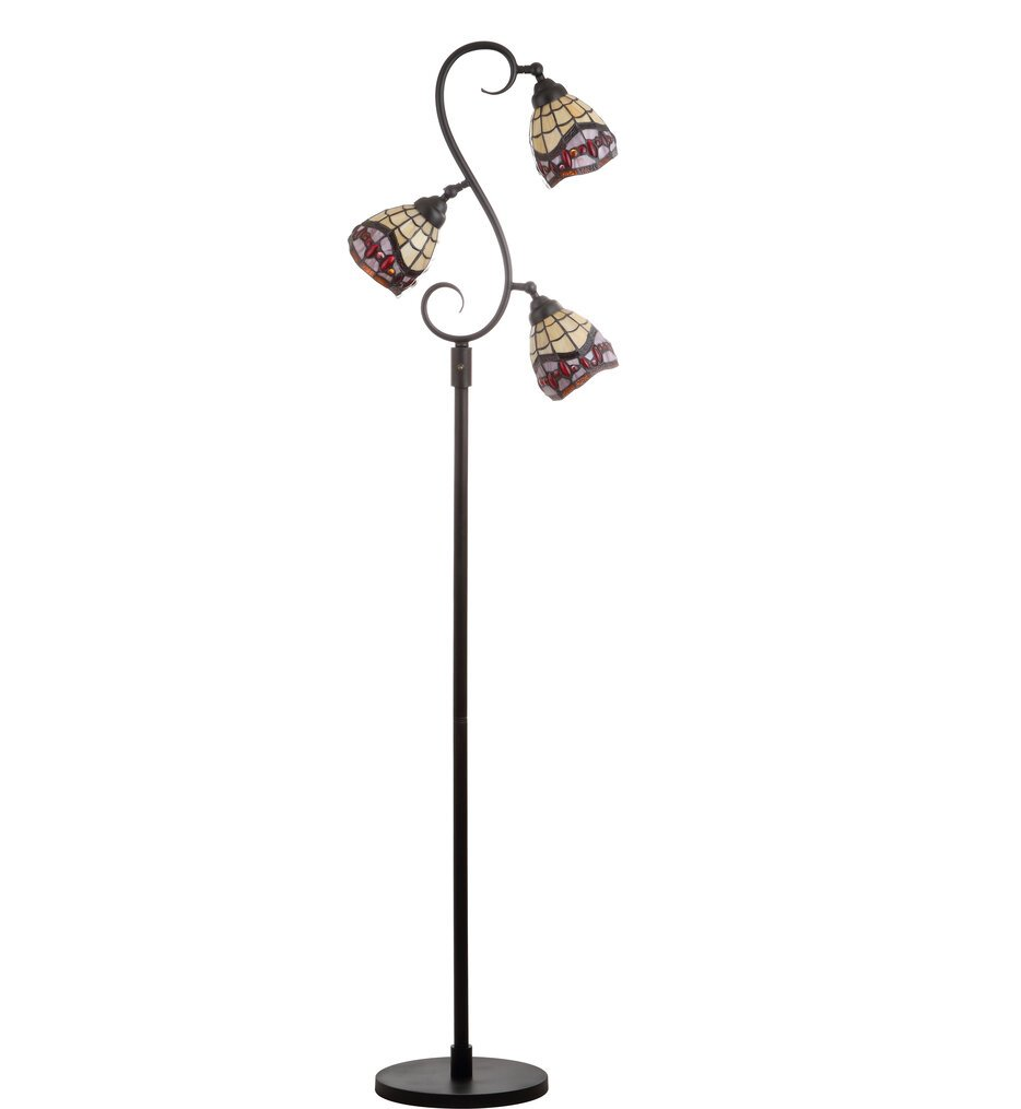 "Walker 70.50"" Floor Lamp"