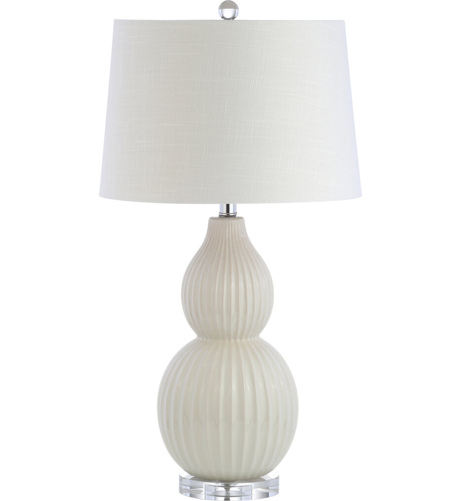 """Thatcher 28.25"""" Table Lamp"""