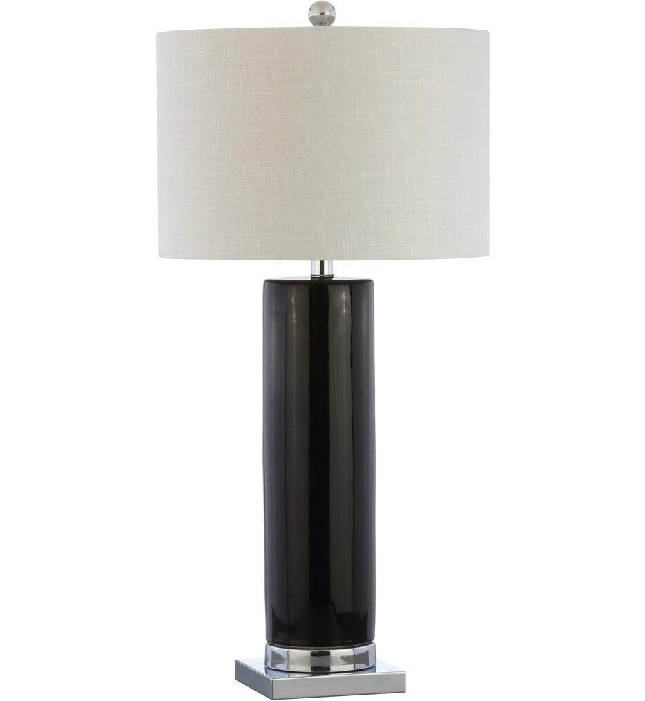 """Dallas 31.5"""" Table Lamp"""