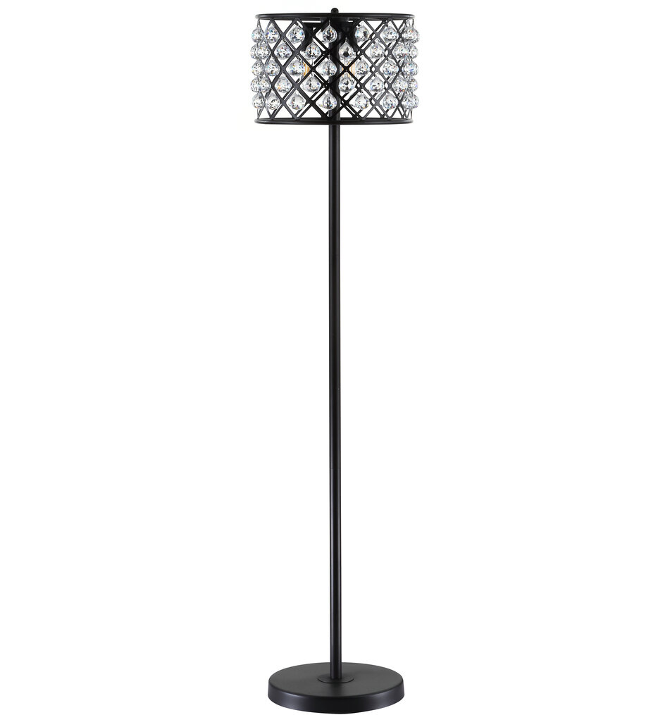 "Elizabeth 60.00"" Floor Lamp"