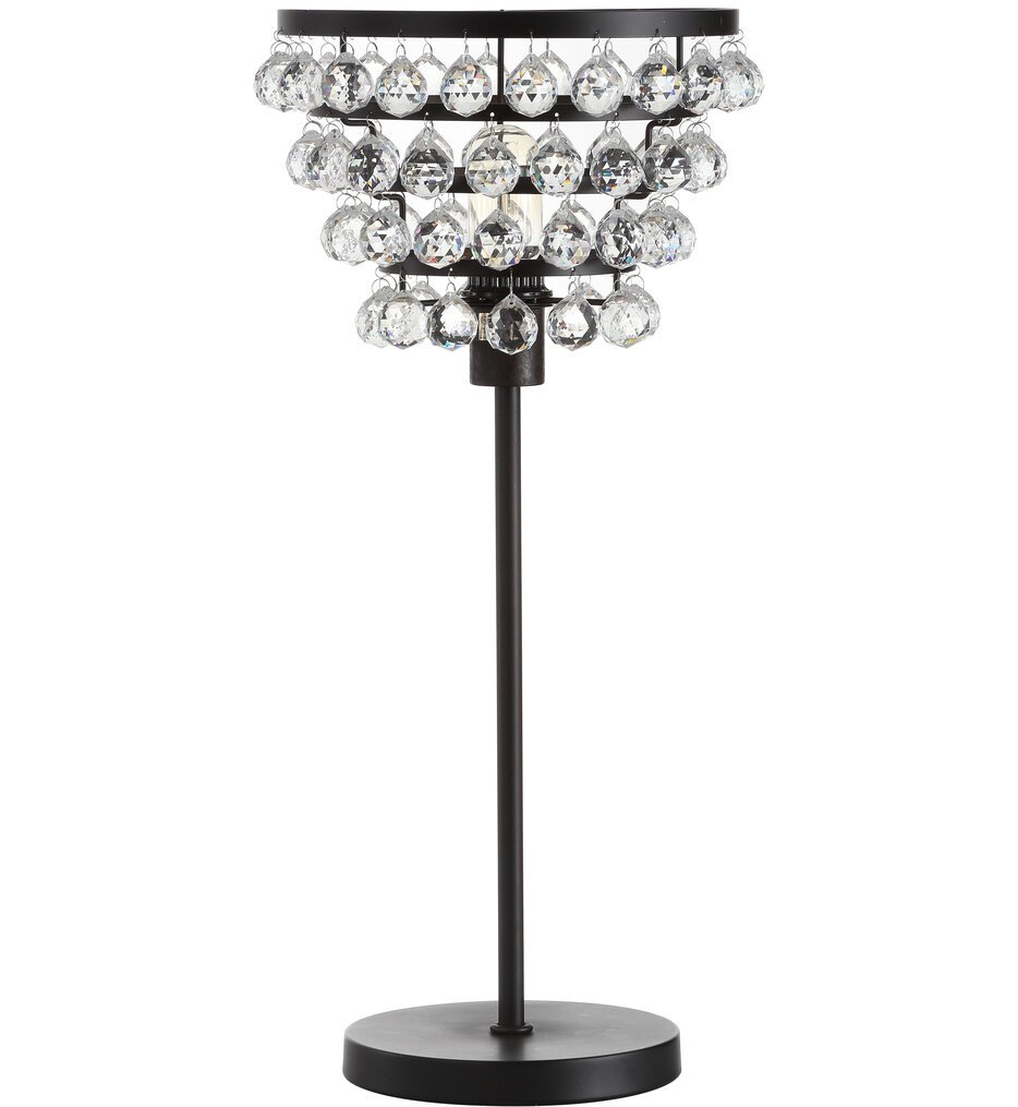 "Buckingham 25"" Table Lamp"