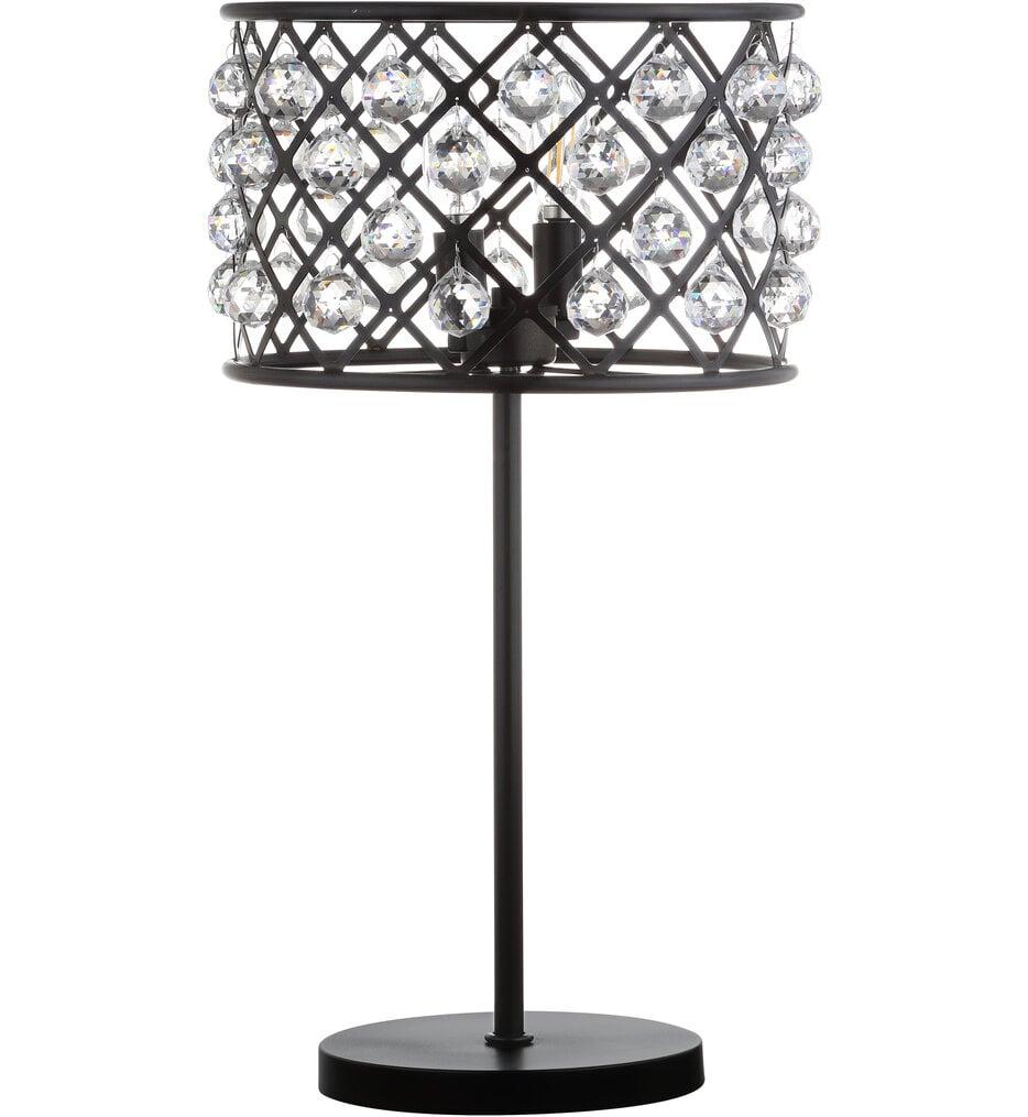 """Gabrielle 22.5"""" Table Lamp"""