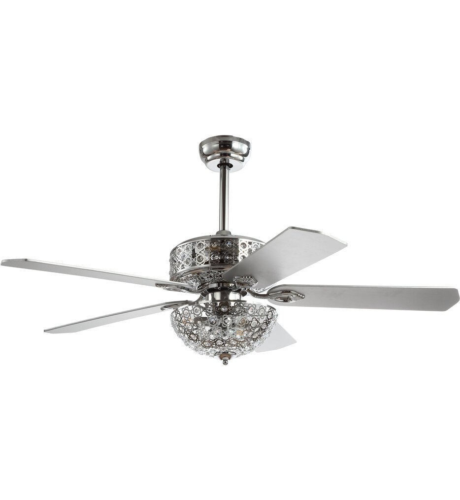 "Zara 52"" Ceiling Fan"