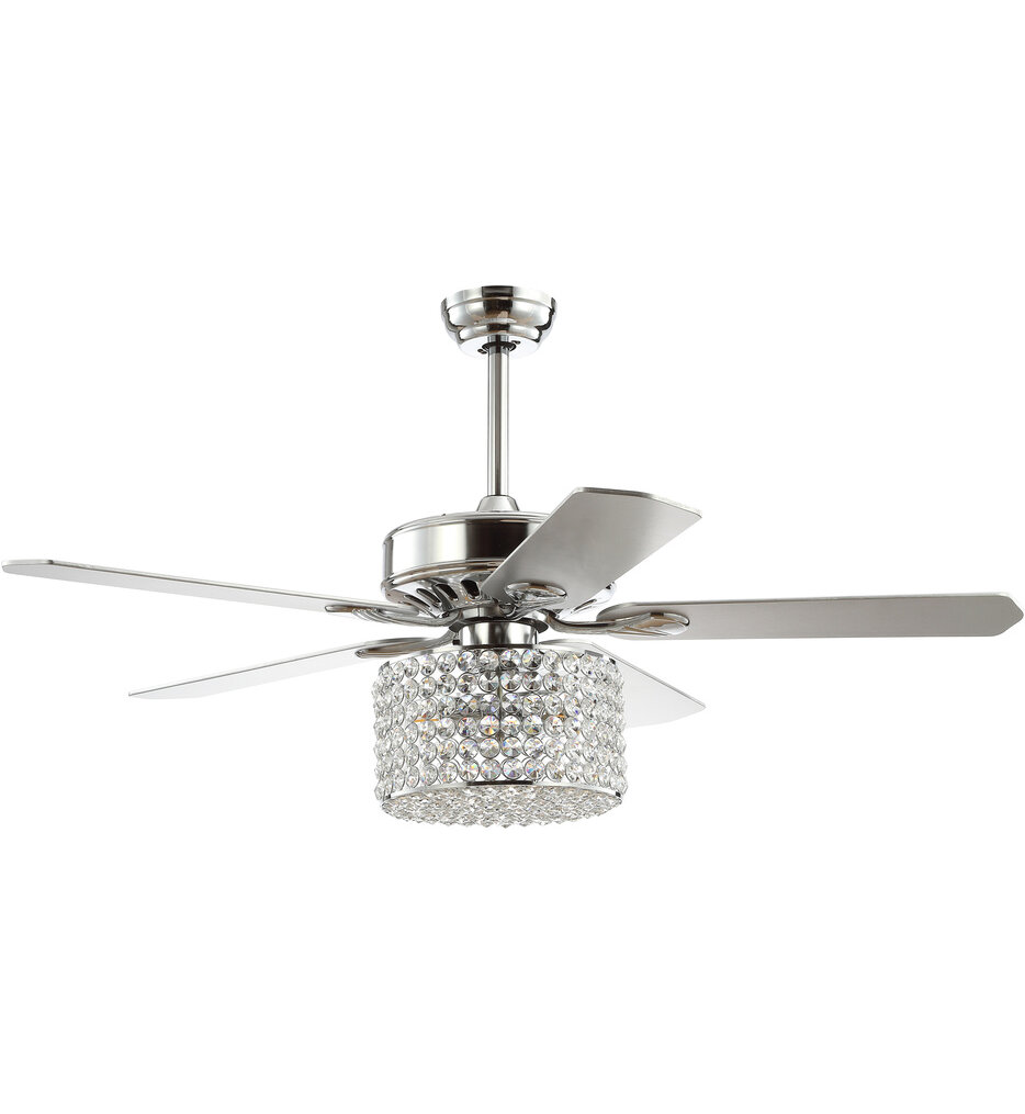 "Brandy 52"" Ceiling Fan"