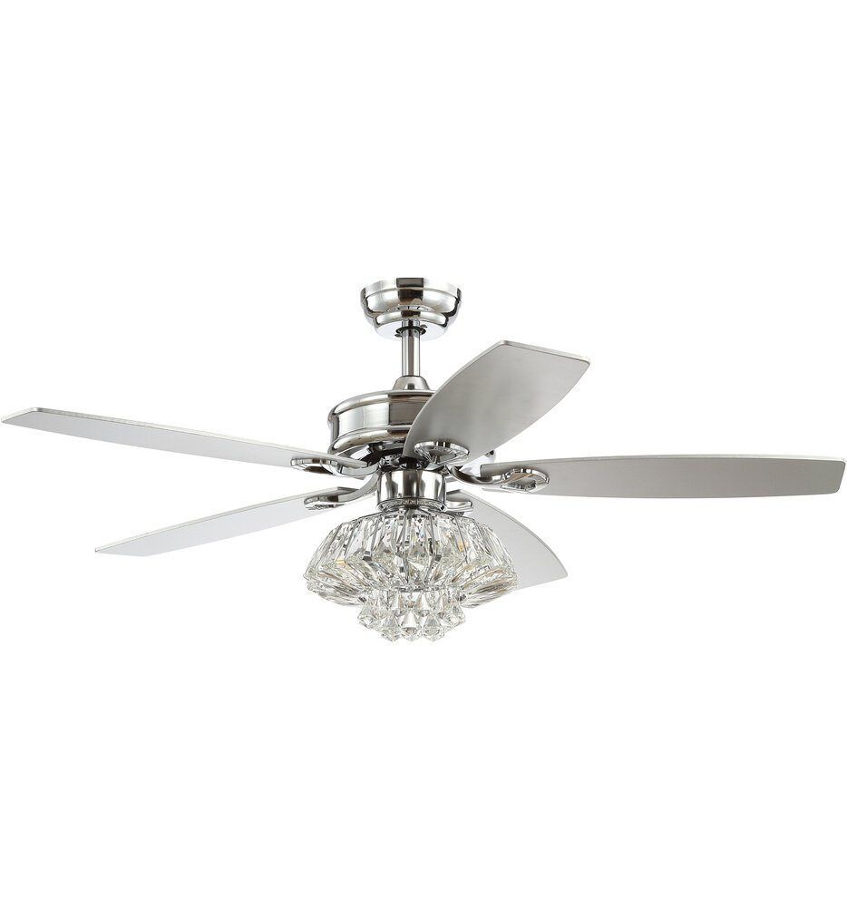 "Kate 48"" Ceiling Fan"