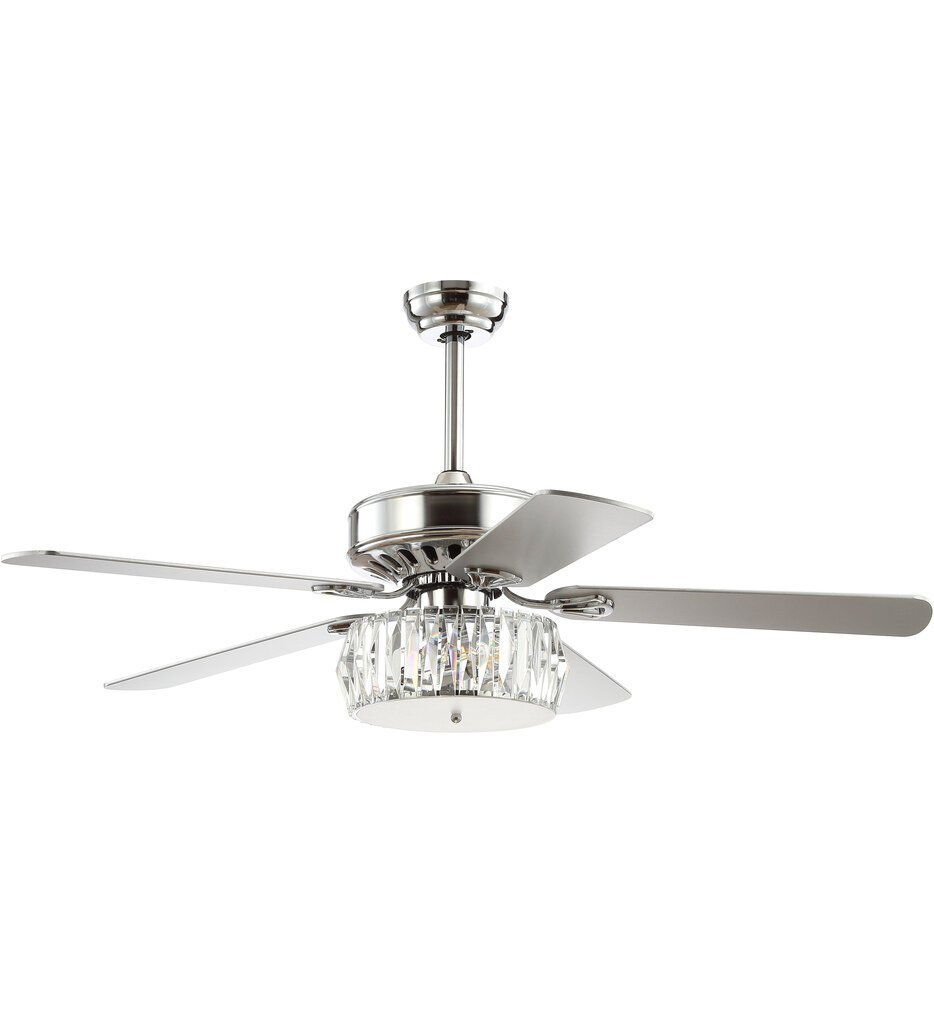 "Mandy 52"" Ceiling Fan"