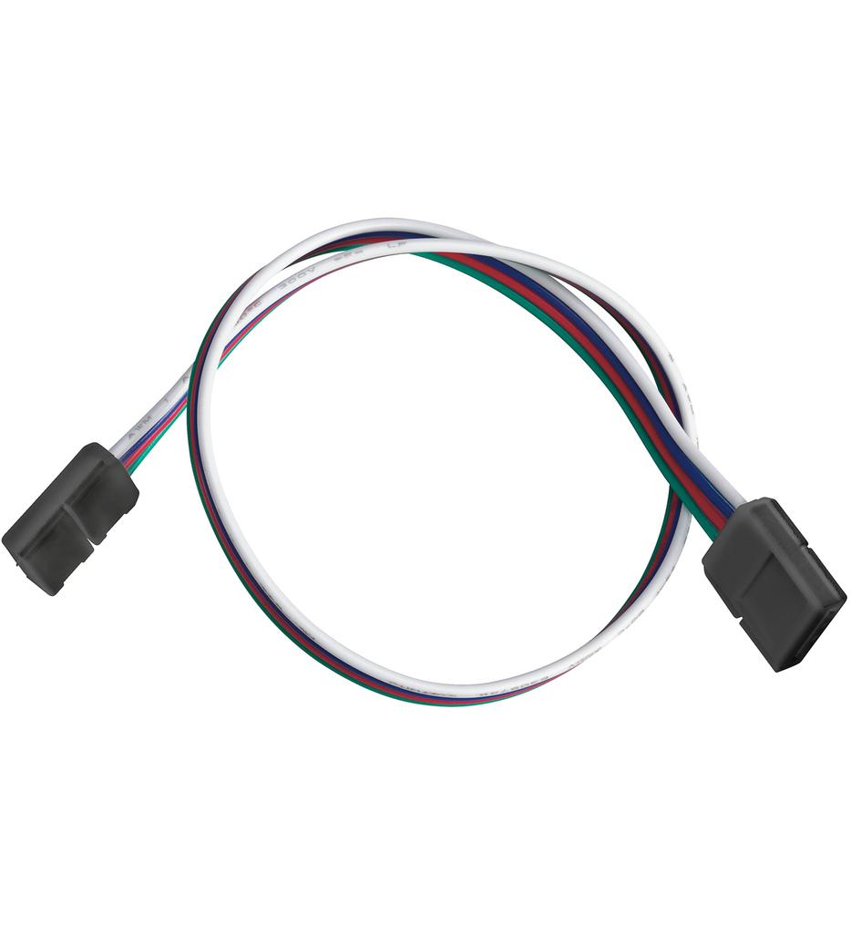 RGB LED Tape Interconnect