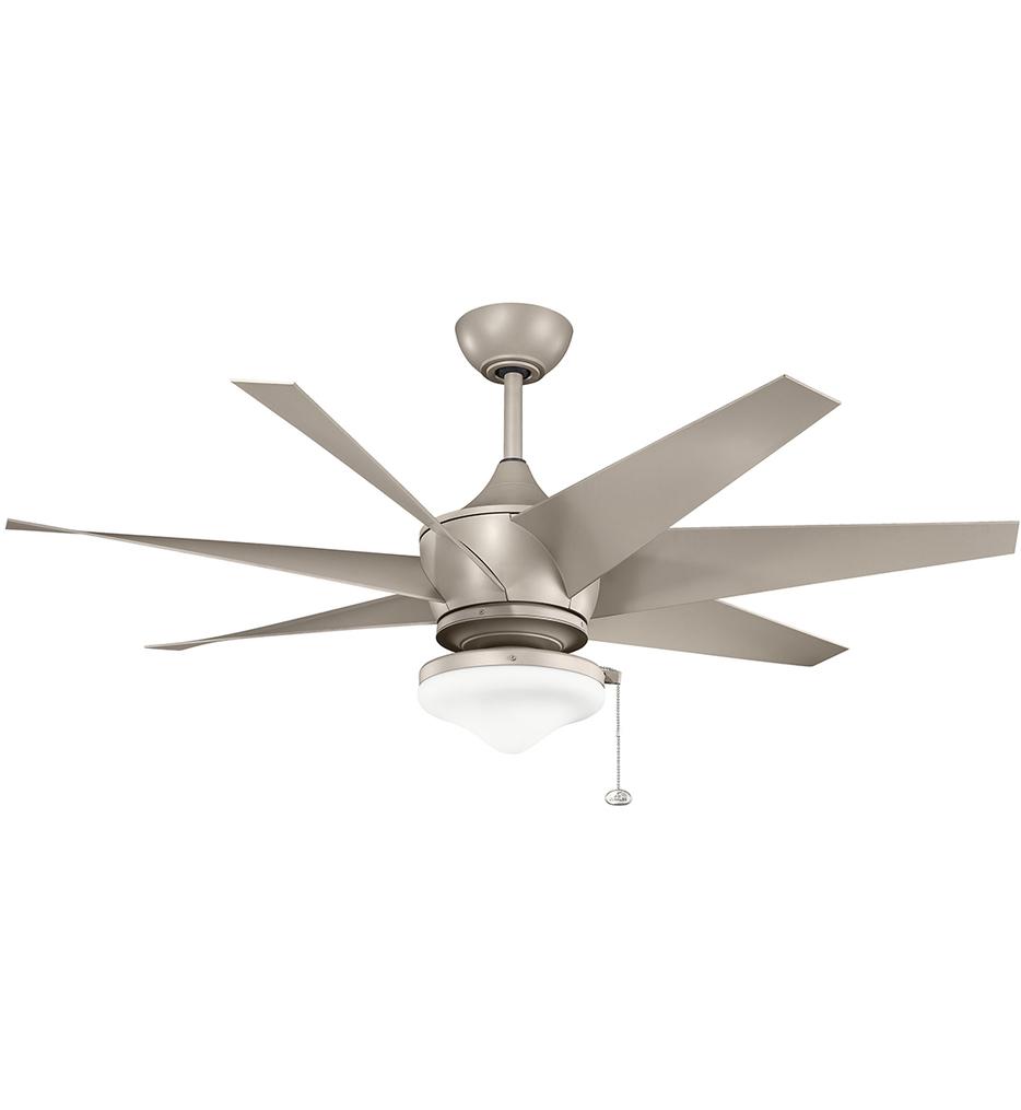"""Lehr II 54"""" Ceiling Fan"""