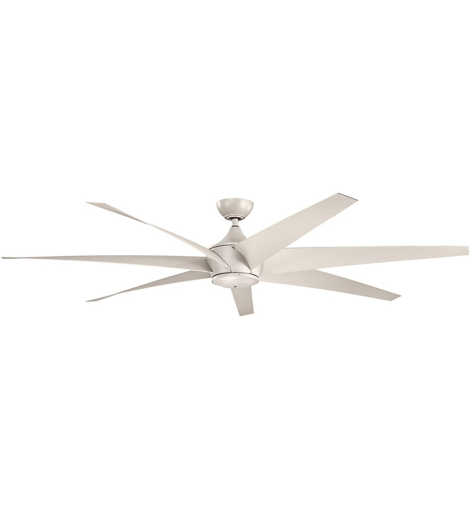 """Lehr 80"""" Ceiling Fan"""