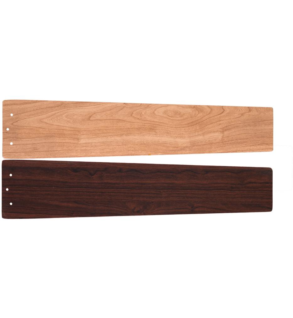 "Arkwright 48"" Plywood Fan Blades"