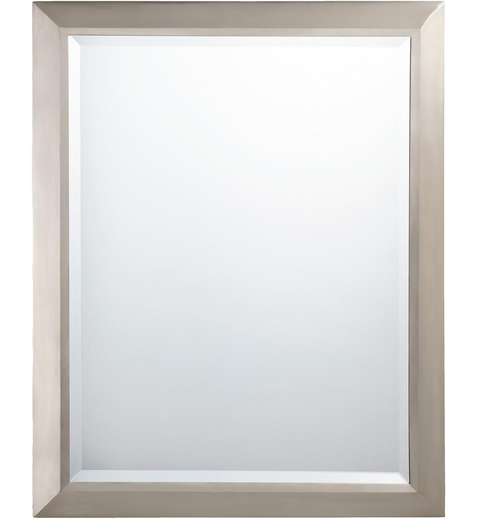 Westwood Rectangular Mirror