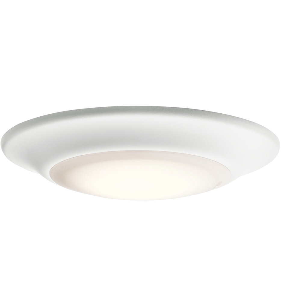 Kichler - 43848WHLED30T -
