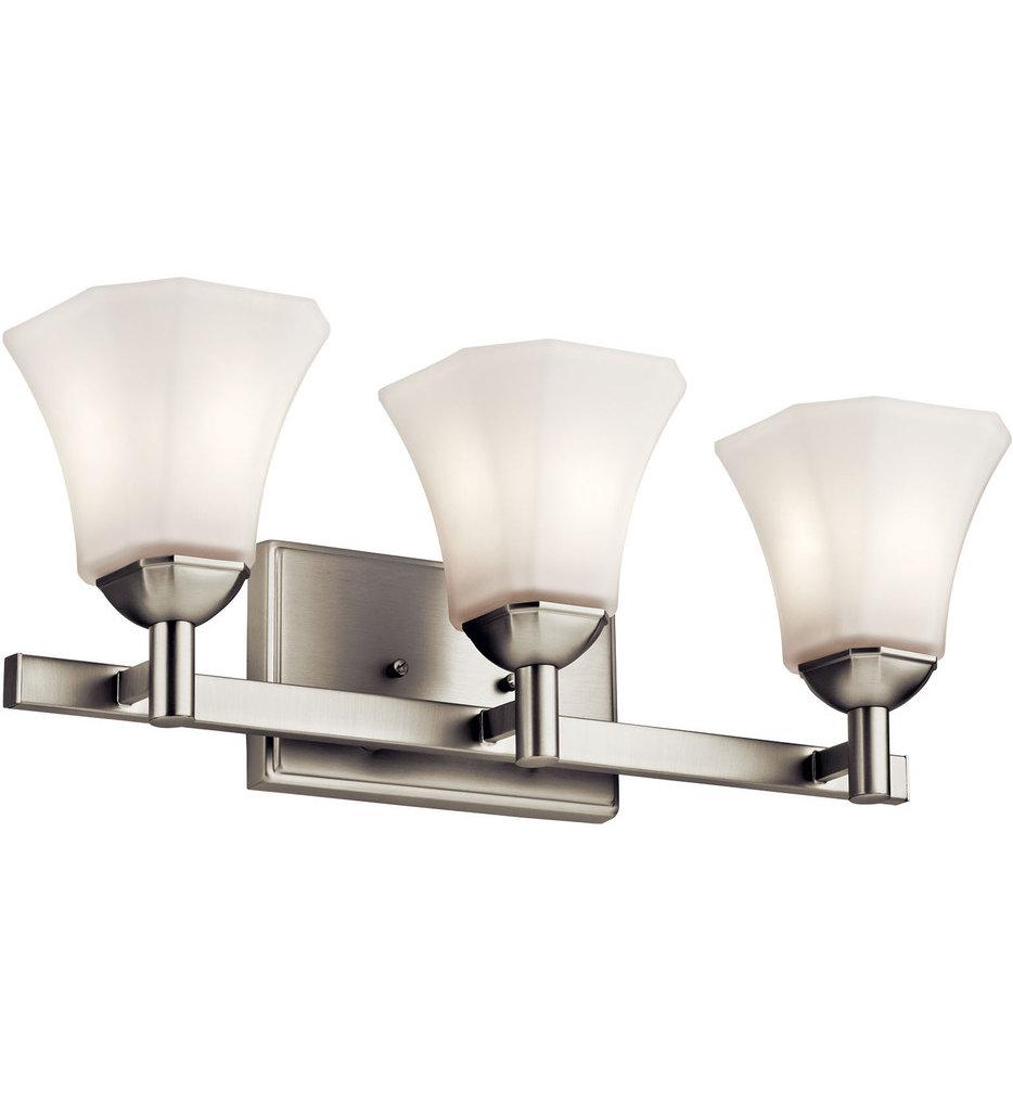 "Serina 22.5"" Bath Vanity Light"