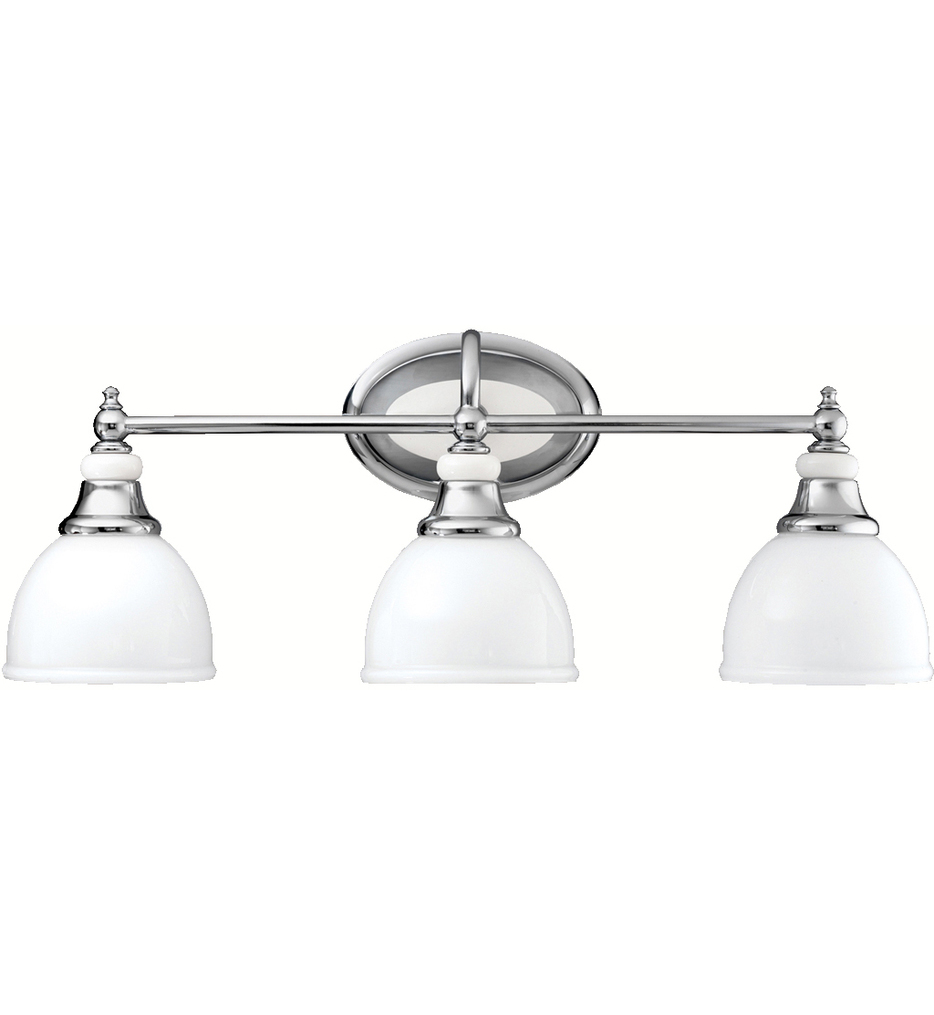 "Pocelona 24"" Bath Vanity Light"