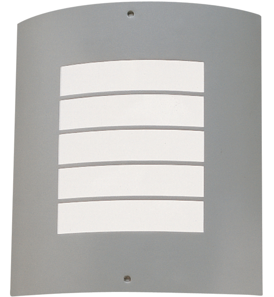 """Newport 10.25"""" Outdoor Wall Sconce"""