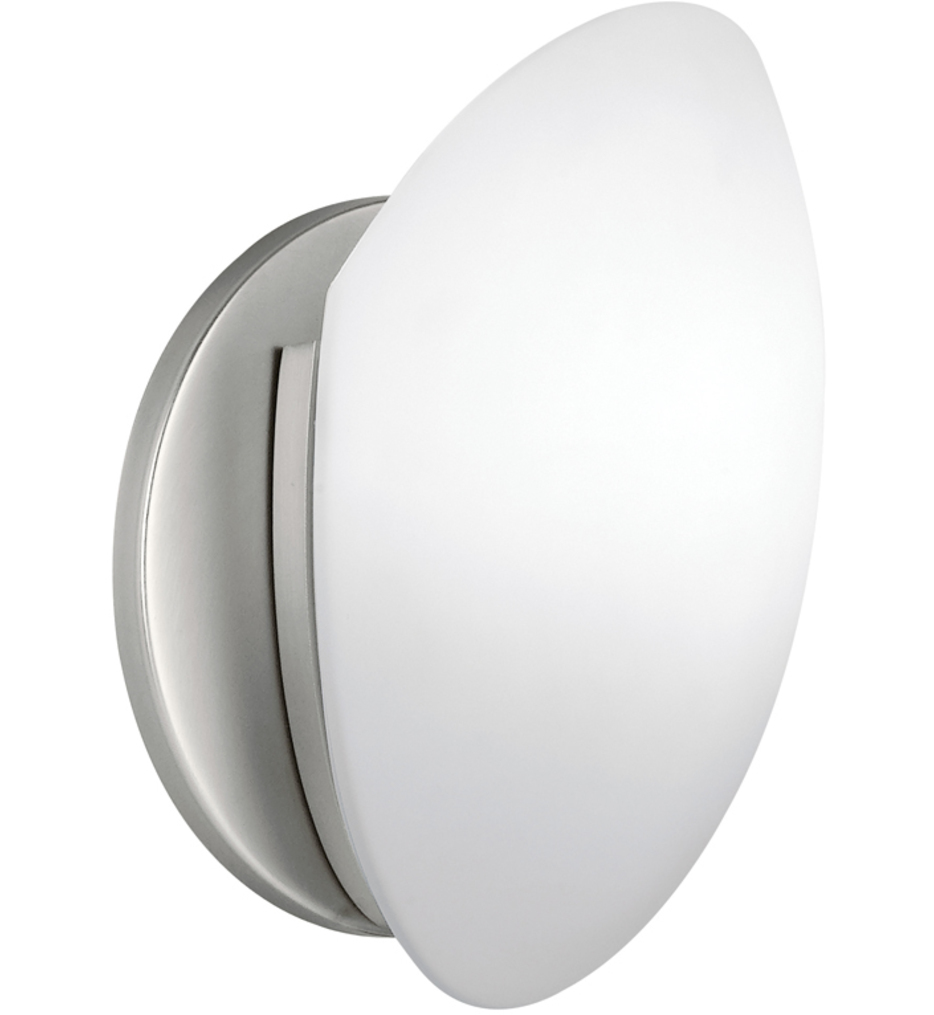 """Kichler 8"""" Wall Sconce"""