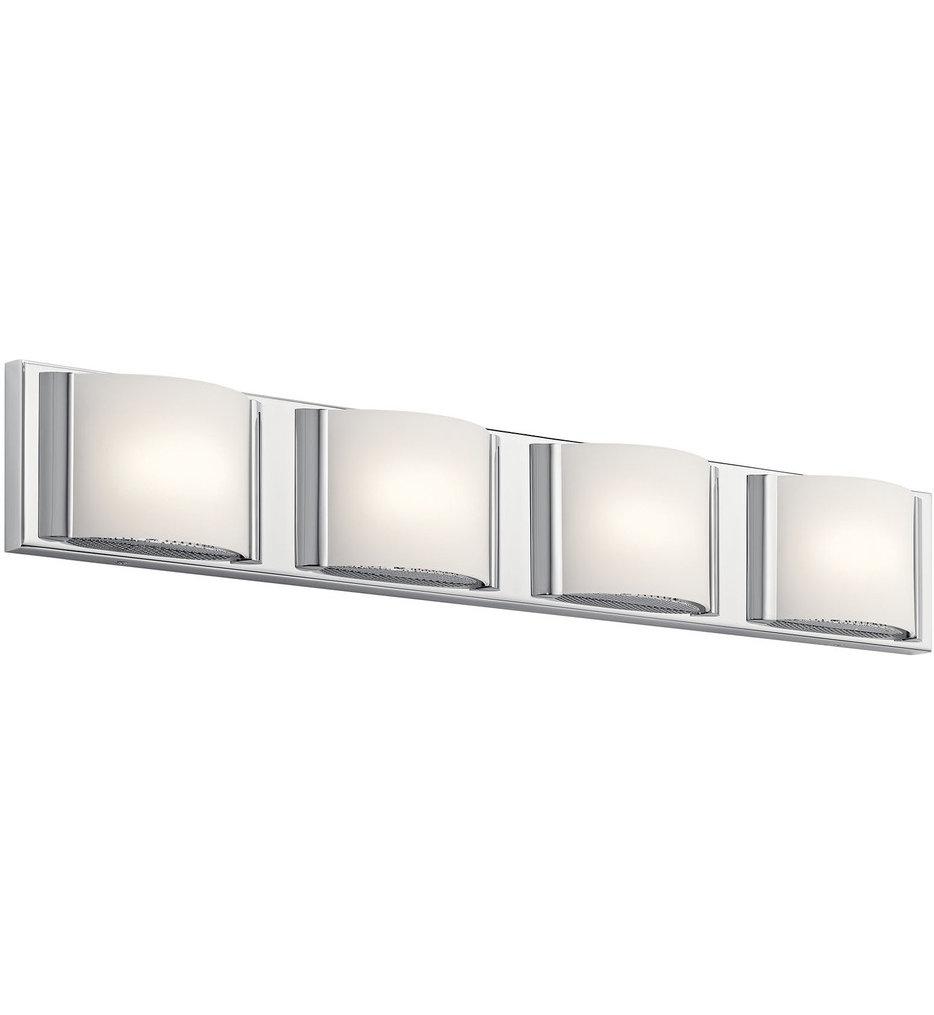 "Bretto 30"" Bath Vanity Light"