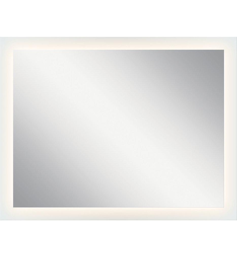 "Signature 54"" Bath Vanity Light"