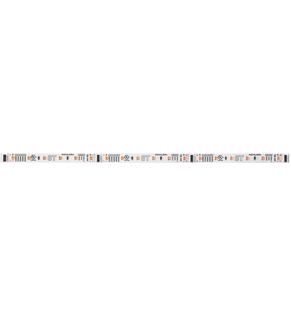 Kichler - 8T1001H22WH -