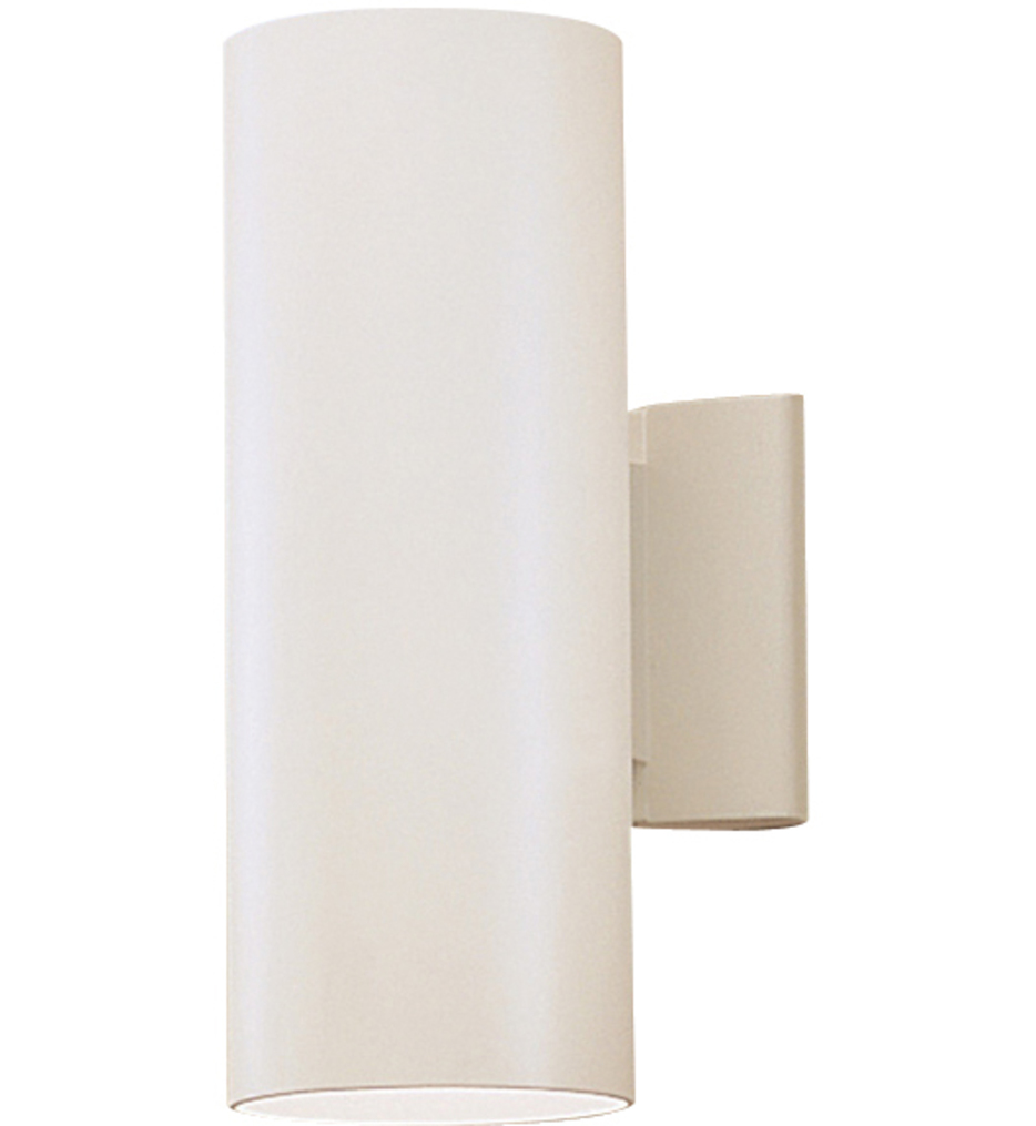 """Builder 12"""" Outdoor Wall Sconce"""