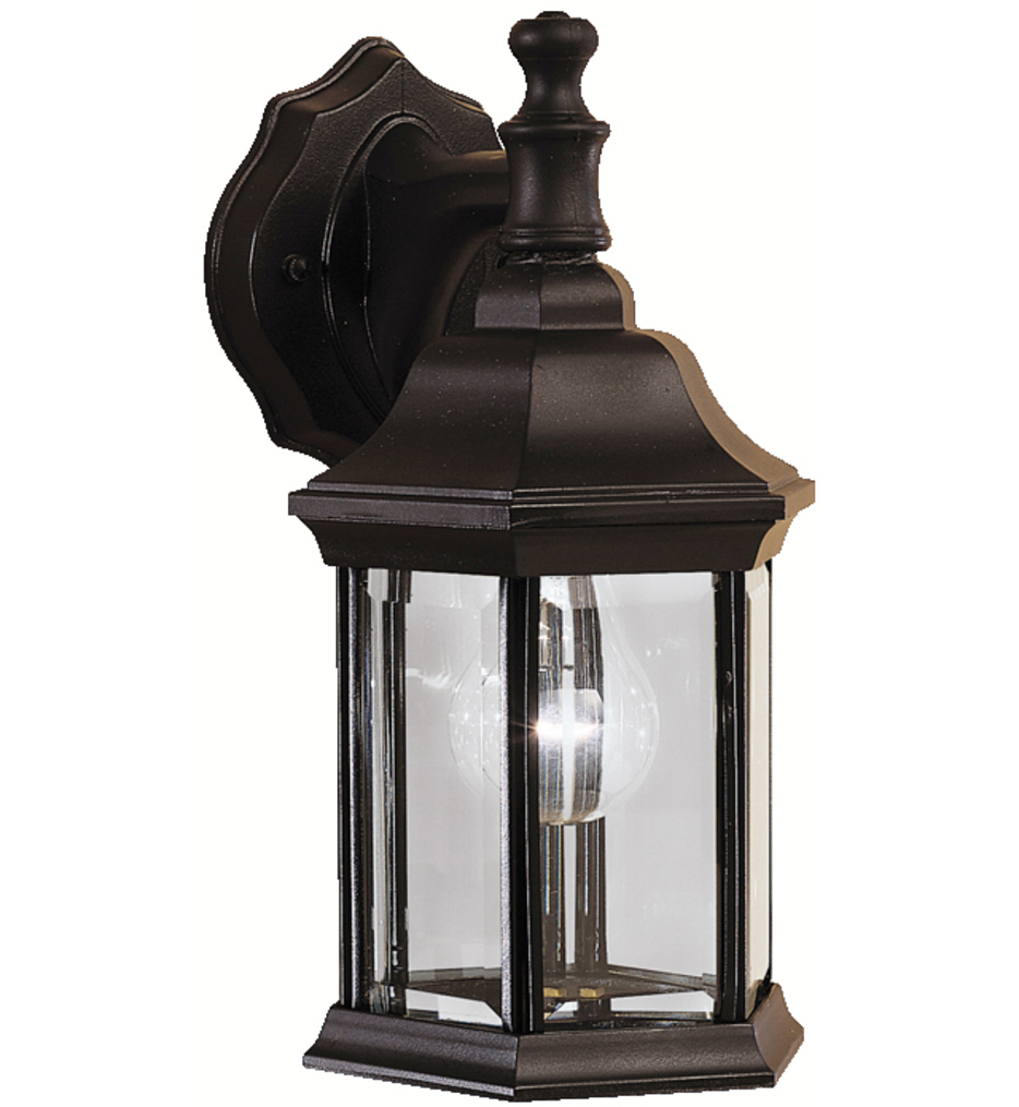 """Chesapeake 11.75"""" Outdoor Wall Sconce"""