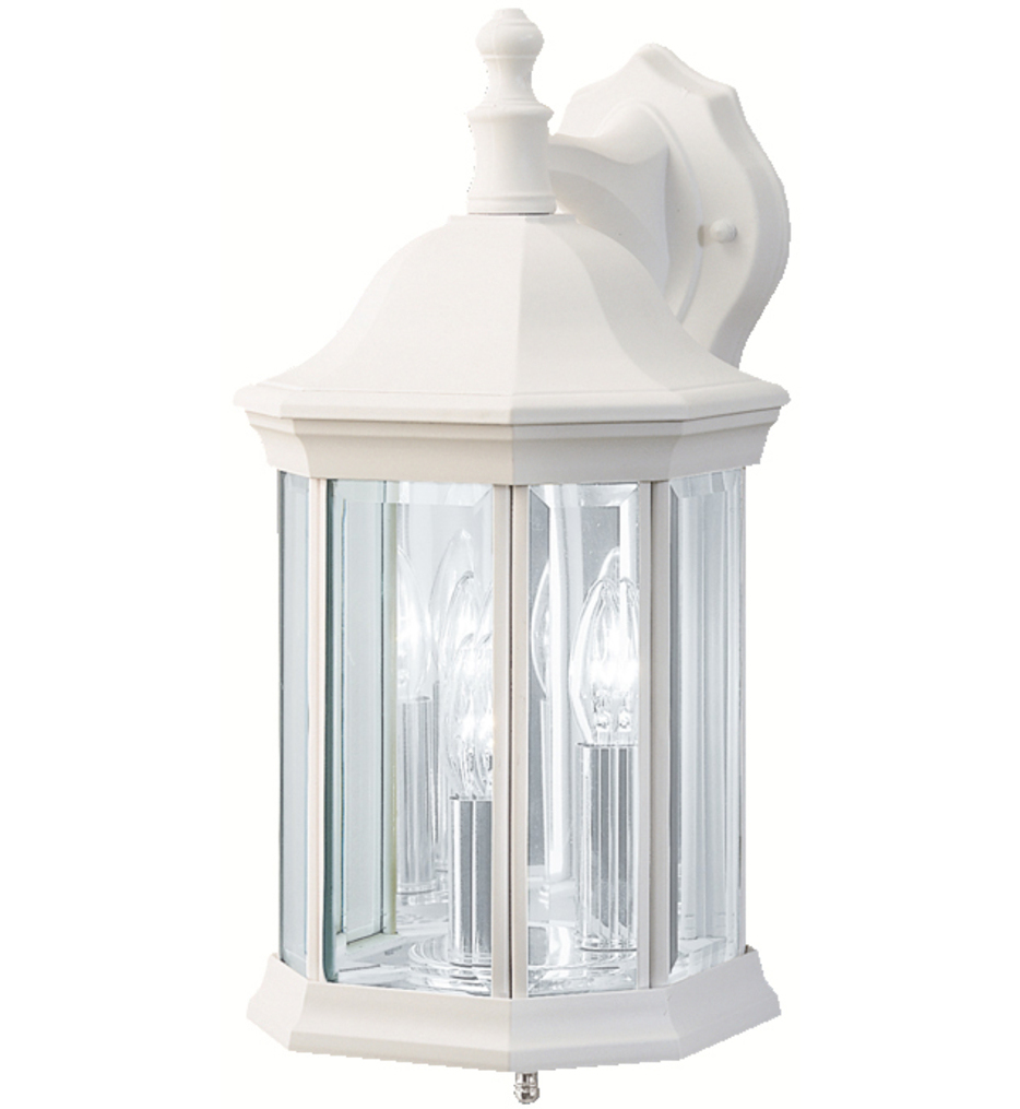 """Chesapeake 14.75"""" Outdoor Wall Sconce"""