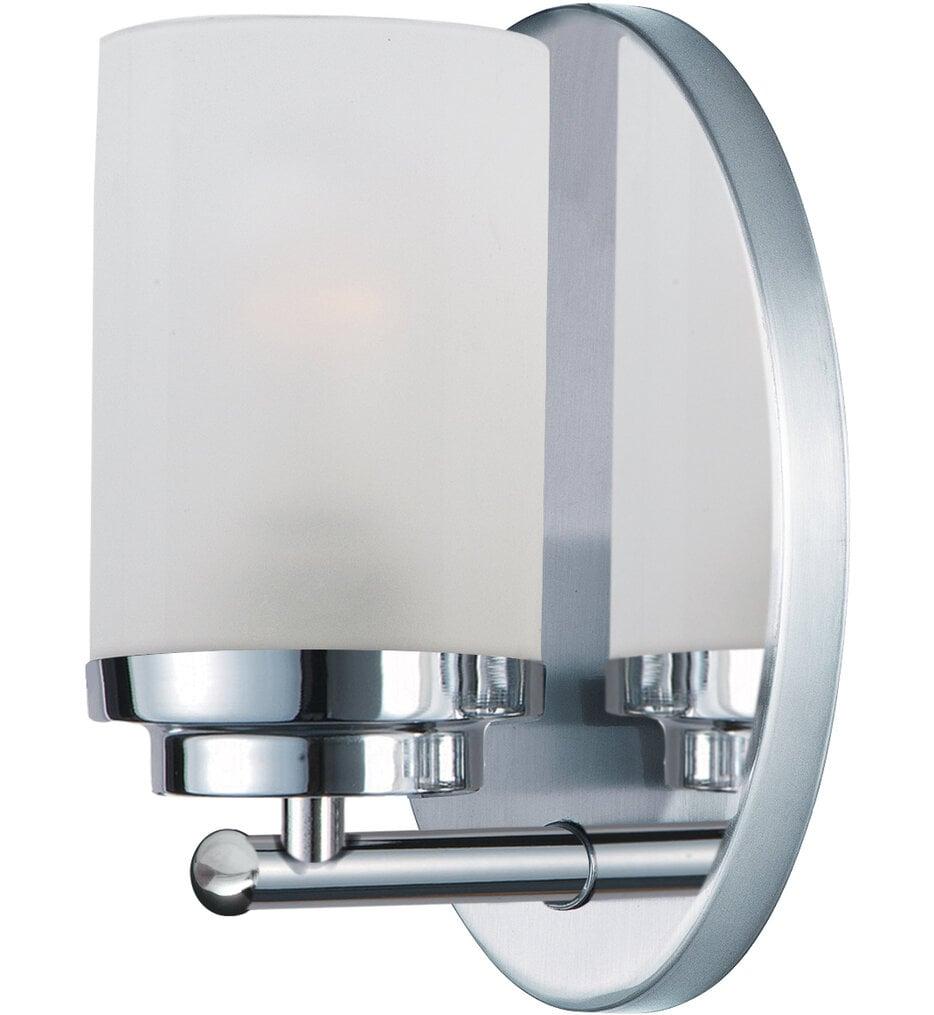 """Corona 8.25"""" Bath Vanity Light"""