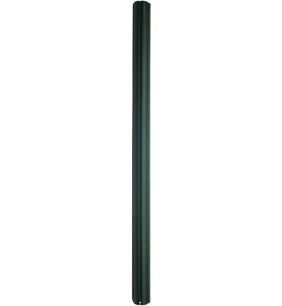 "84"" Outdoor Post"