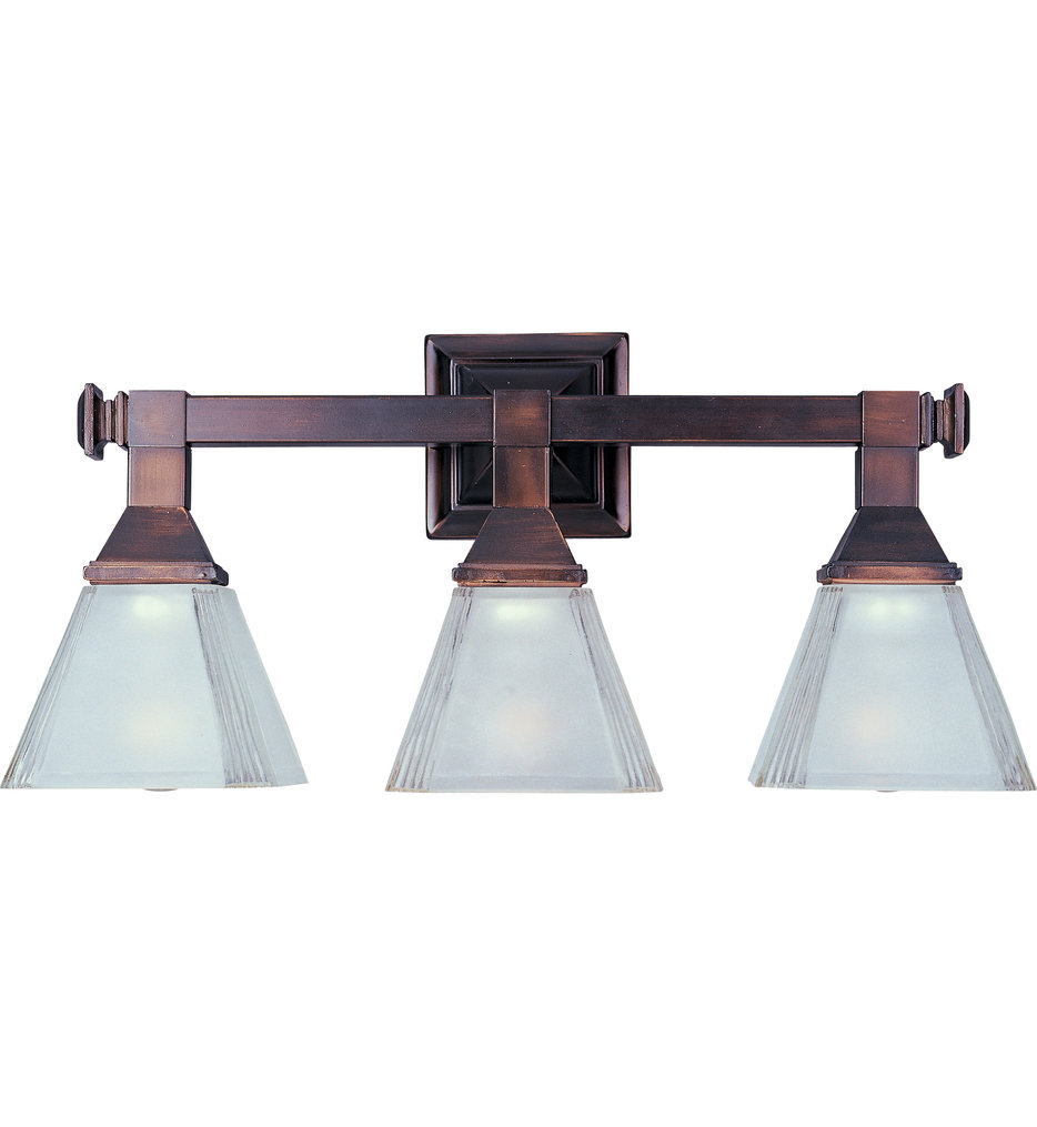 "Brentwood 20.5"" Bath Vanity Light"