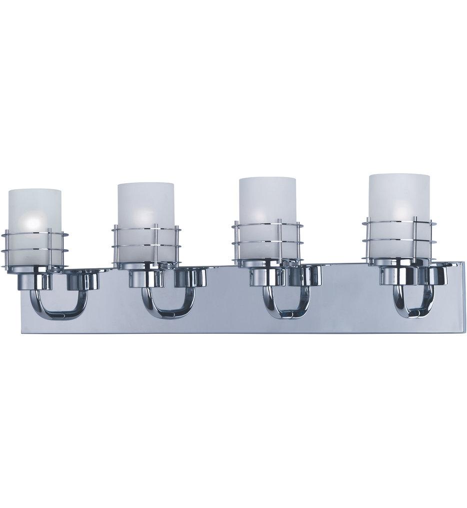 Maxim Lighting - 2134FTPC -