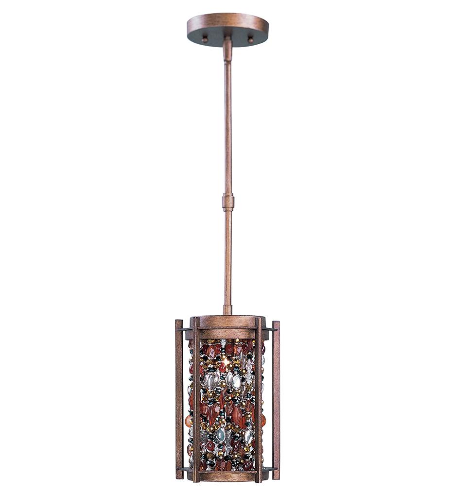 Maxim Lighting - 21573CT -
