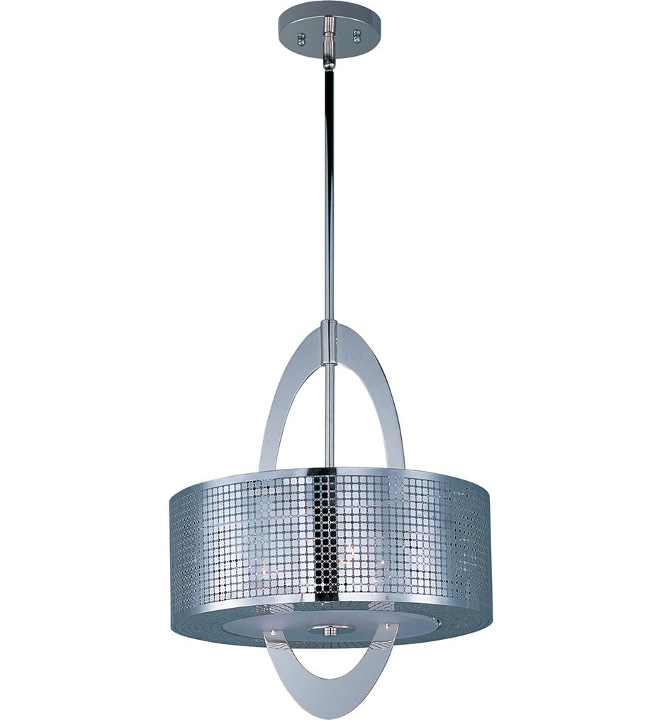Maxim Lighting - 22303PN -