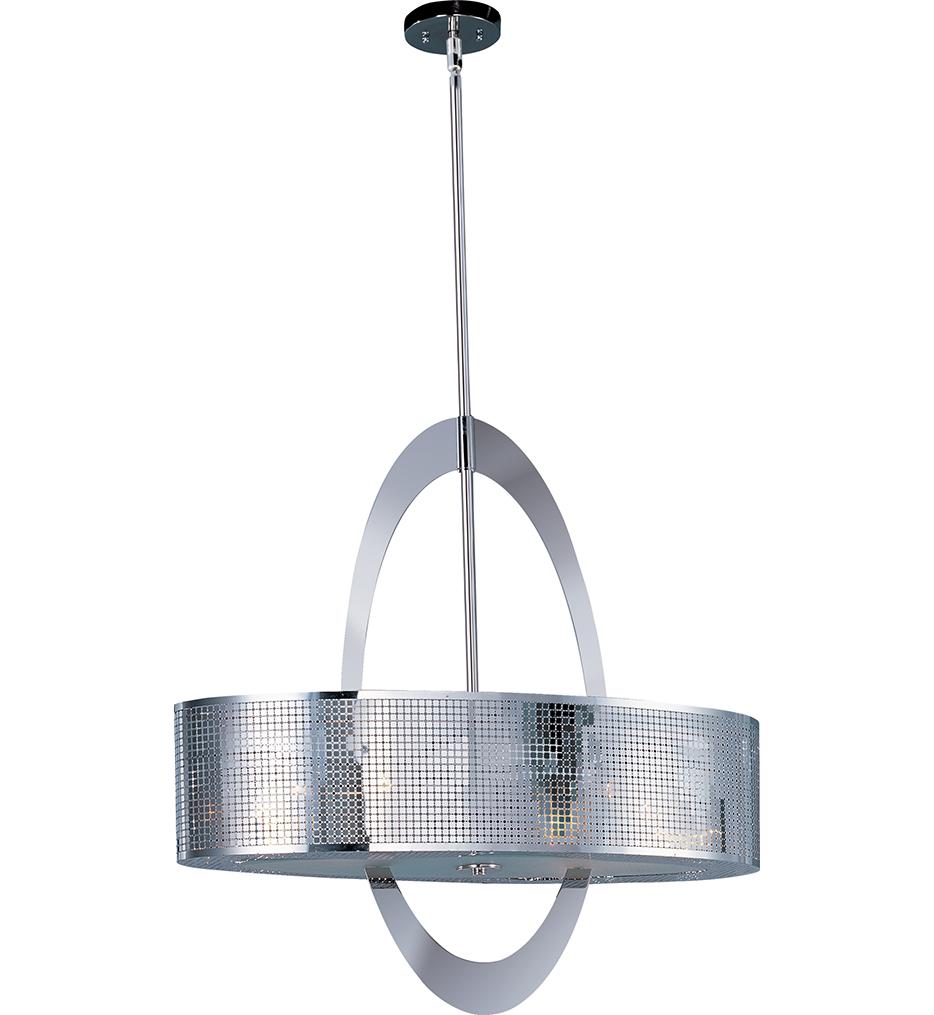 Maxim Lighting - 22305PN -